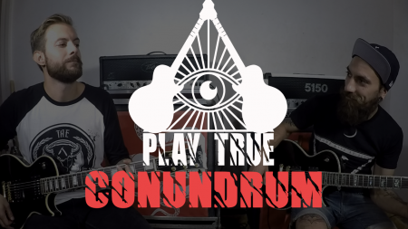 ptc-conundrum-guitars