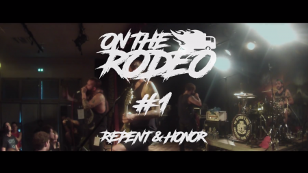 couv-on-the-rodeo-1