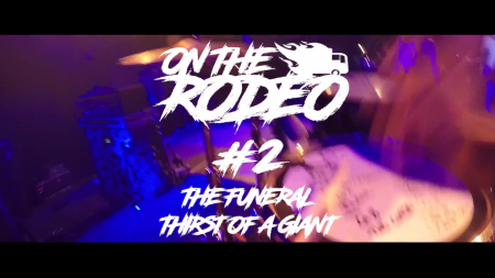 couv-on-the-rodeo-2