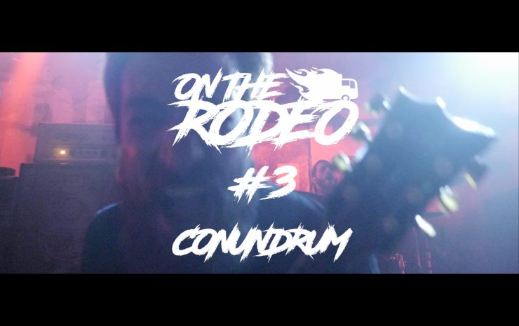 couv-on-the-rodeo-3